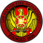 logo1013.png