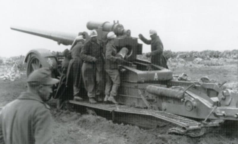 panzer11.jpg