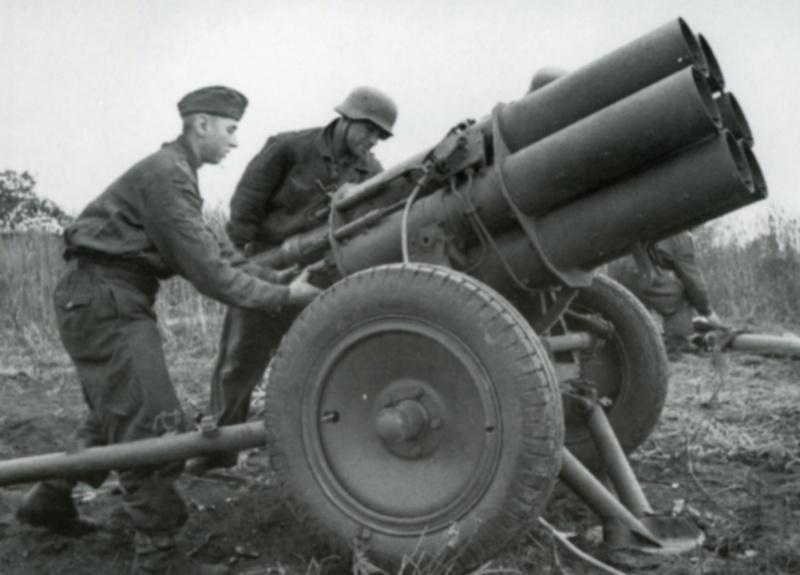 panzer12.jpg