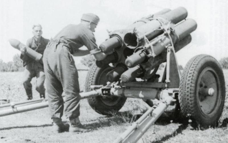 panzer13.jpg