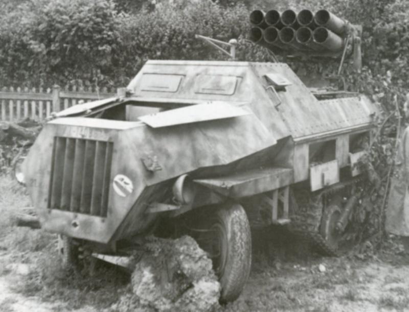 panzer14.jpg