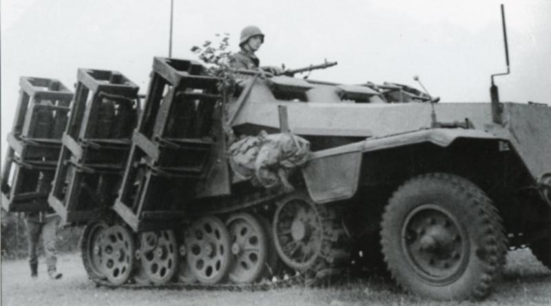 panzer15.jpg