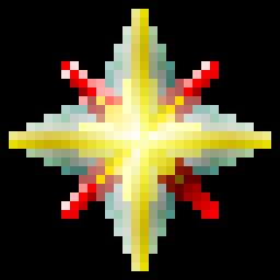 MineStars