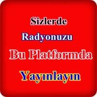 RADYO EKLE