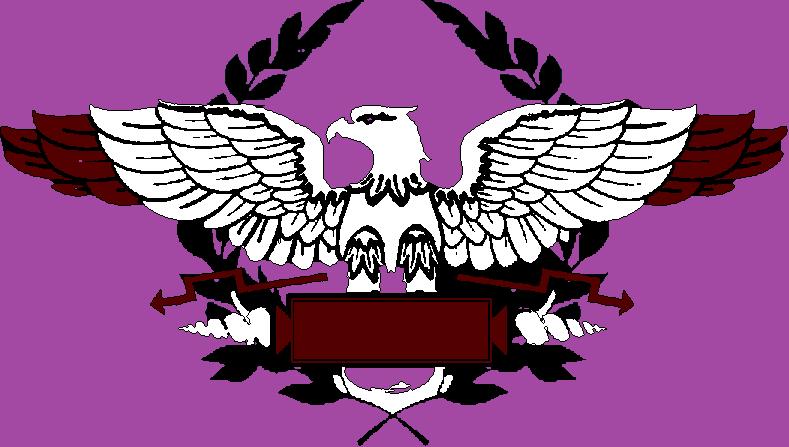 Sénat Habbo