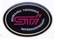 logo_s14.jpg