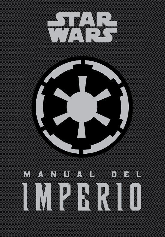 heredero del imperio pdf free