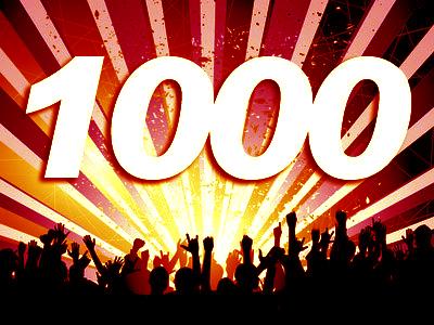 1000 скачать игру бесплатно без регистрации - фото 11