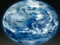 https://i68.servimg.com/u/f68/19/12/99/48/earth10.png