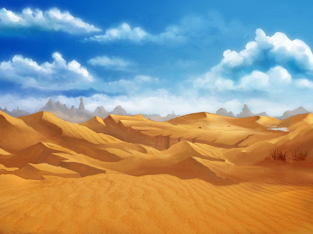 survivor desert wallpapers - photo #11