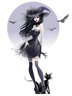 Зачарованные - форум о магии