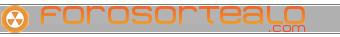 ForoSortealo.com