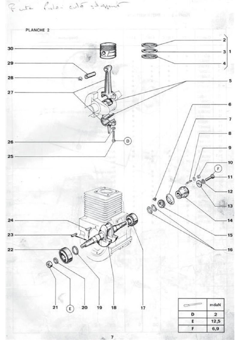 volant moteur w610c cass page 2. Black Bedroom Furniture Sets. Home Design Ideas