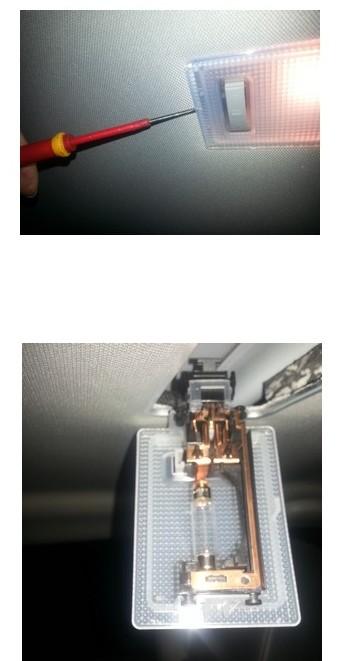 montage ampoules led 5w plafonnier et plaque d 39 immatriculation opel mokka page 6. Black Bedroom Furniture Sets. Home Design Ideas