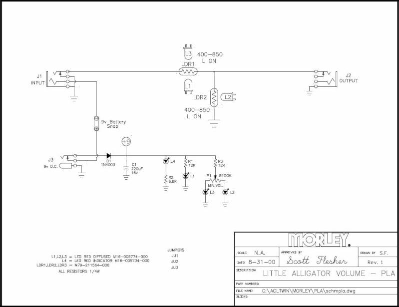 generic for guitar wiring diagram music man jp6 wiring diagram - wiring diagram #11