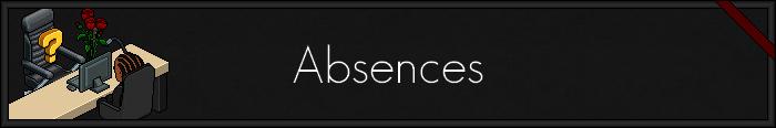 http://i68.servimg.com/u/f68/19/19/86/41/absenc11.png