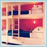 Les chambres des plus jeunes