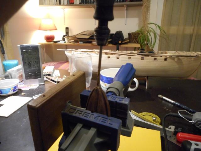 ma machine a corder ou commettre. Black Bedroom Furniture Sets. Home Design Ideas