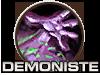 Démoniste