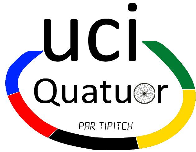 Forum Quatuor UCI