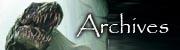 http://i68.servimg.com/u/f68/19/24/43/29/archiv10.jpg