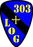 303 Log