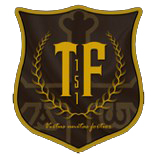 Task Force 151