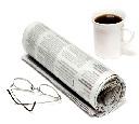 الصحافة و الإعلام