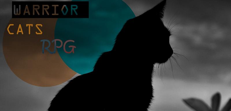 Los Gatos guerreros Foro de Rol