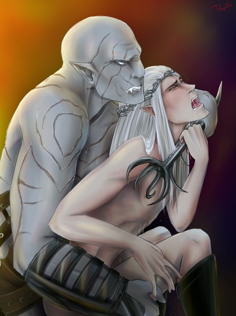 bolg and azog relationship advice
