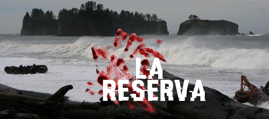 La Reserva RPG