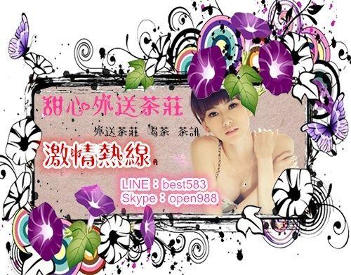 http://i68.servimg.com/u/f68/19/31/37/63/beds7311.jpg