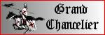 ChapitreGrand Chancelier