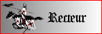 Chapitre Recteur
