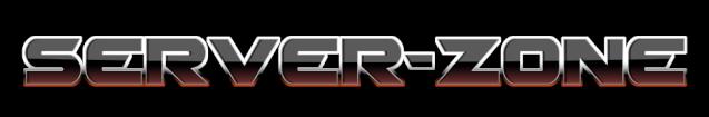 Servere-Zone