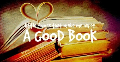 Books, Movies, Fanfictions and more.