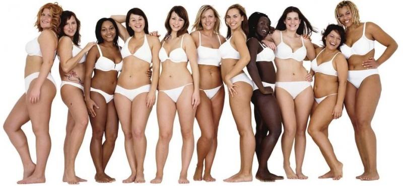 women_10.jpg