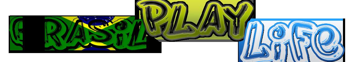 BPL: BR | RPG | 1.0