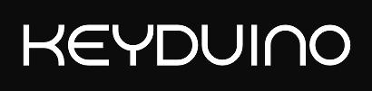KeyDuino forum
