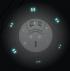 https://i68.servimg.com/u/f68/19/34/24/92/ghost_10.png