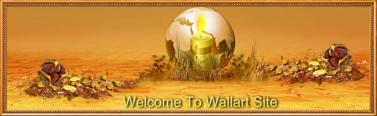 wallart-taem.com