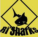 Ri'Sharks