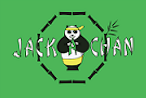 Jack'A'Chan