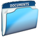 documents administratifs