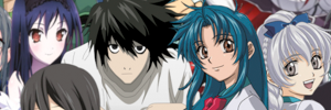 http://i68.servimg.com/u/f68/19/34/90/84/anime10.png