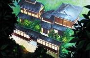 Квартиры жителей