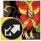 "<span style=""color: #98bf42;"">Pokémon Trades"
