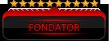 Fondator Principal