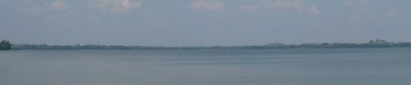 Jezioro Lynn