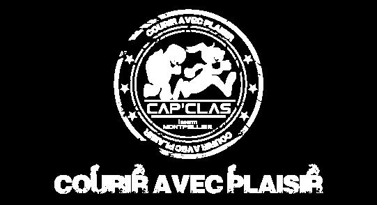 CAP'CLAS INSERM MONTPELLIER